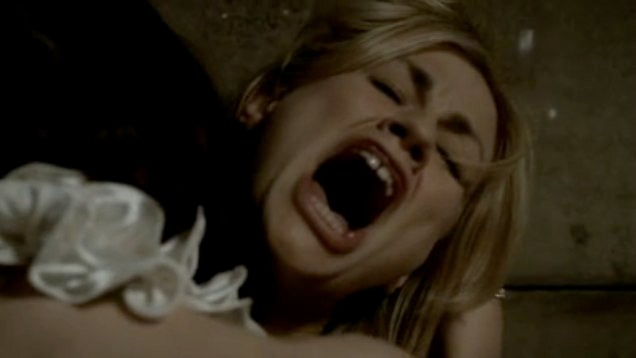 True Blood teaches us how to talk dirty vampire style