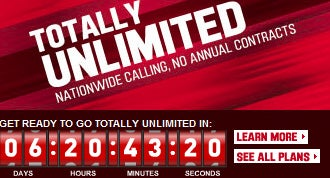 Virgin Mobile Ponies Up Cheapest Unlimited Calling Plan: $80/Month