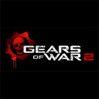 Gears Of War 2 In November