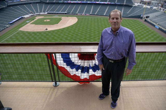 Rockies Owner Should Probably Stop Emailing Fans
