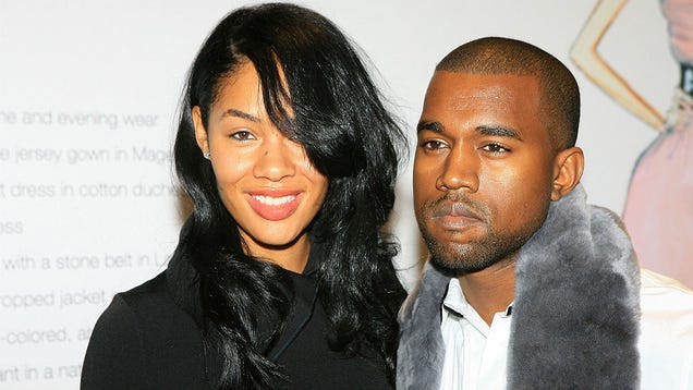 years kanye wests women music they inspi