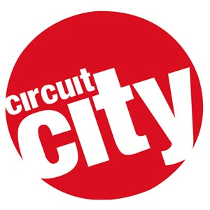 Circuit City Trading In HD DVD for Blu-Ray Players, Says Employee