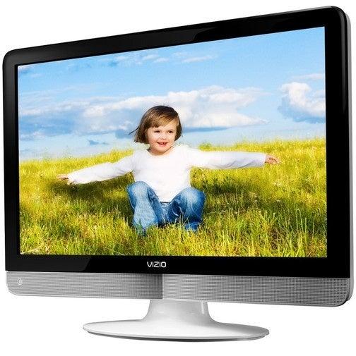 Vizio Unveils a Whopping 31 New HDTVs