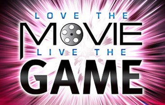 GameStop Gives Away Movie Tickets With Movie Games
