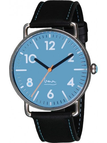 What are some nice watches for under $250?