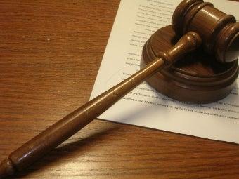 Italian Judges Reaffirm the Perils of Multitasking