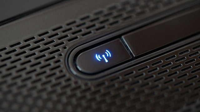 Wi-Fi Signals May Be Used To Track Your Movement Inside Your House