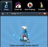 TuneUp Music Metadata Cleaner Beta Invites for Mac