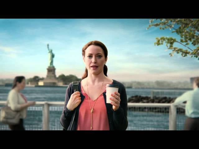 commercials liberty mutual 2016 liberty mutual insurance 175 berkeley ...