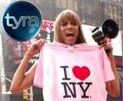 """""""My 'Tyra Banks Show' Hell"""""""