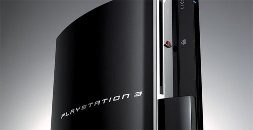 Sony: E3 Not Proper Venue To Announce Any PS3 Price Drop