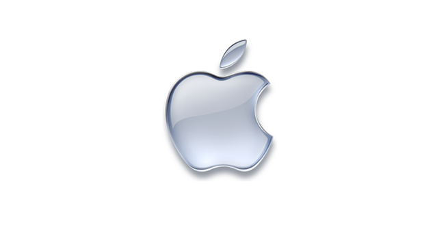 Report: iTunes 11 Will Support iOS 6 and Actually Work with iCloud