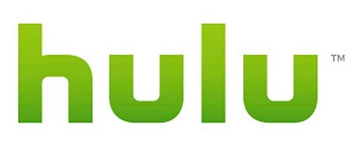 Hulu Tries To Explain Why It's Blocking The PS3, Fails