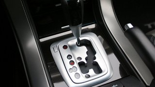 """No, Your Manu-Matic Transmission Isn't """"Both"""" Manual and Automatic"""