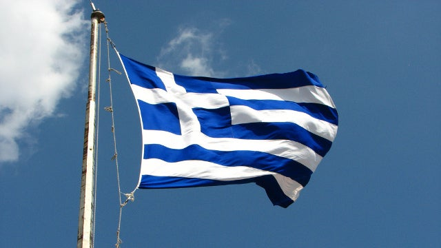 Apple's Value Reaches $400bn, Worth More Than Greece