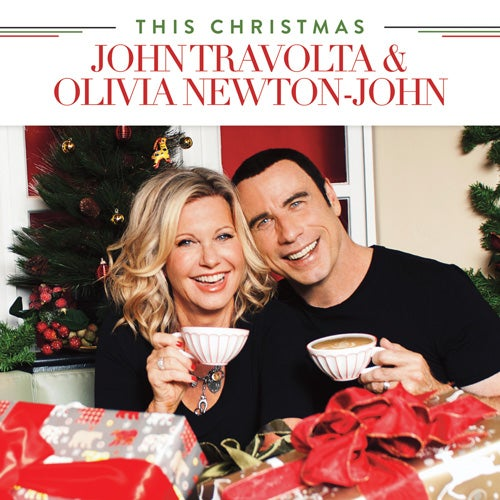 Oh God John Travolta and Olivia Newton-John What Are You Doing