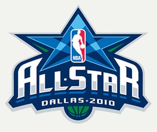 Final Fantasy XIII Gets Title Sponsorship of NBA All-Star Event