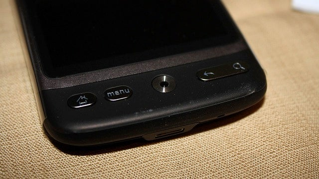 How to Remap the Hardware Buttons On Your Android Phone