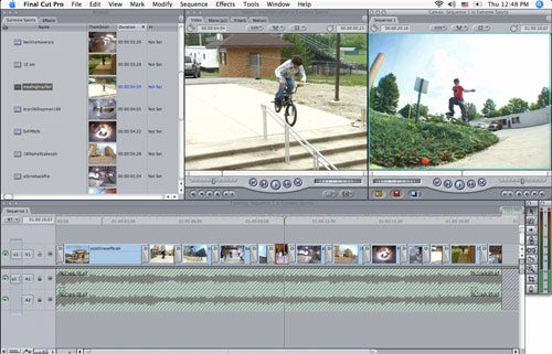 How to Record Great Video with Your HD DSLR Camera