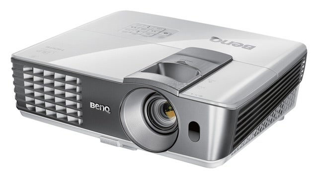 Deals: The Ultimate Projector, Memory Foam Mattress, Pet Supplies