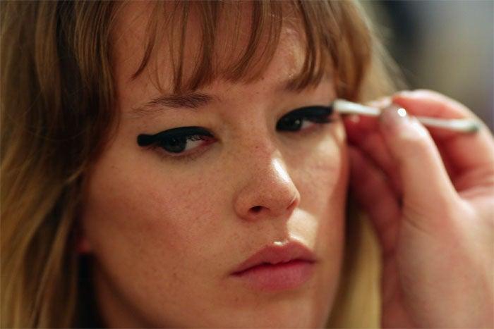 Aussie Fashion Week: Put Another Primp On The Barbie