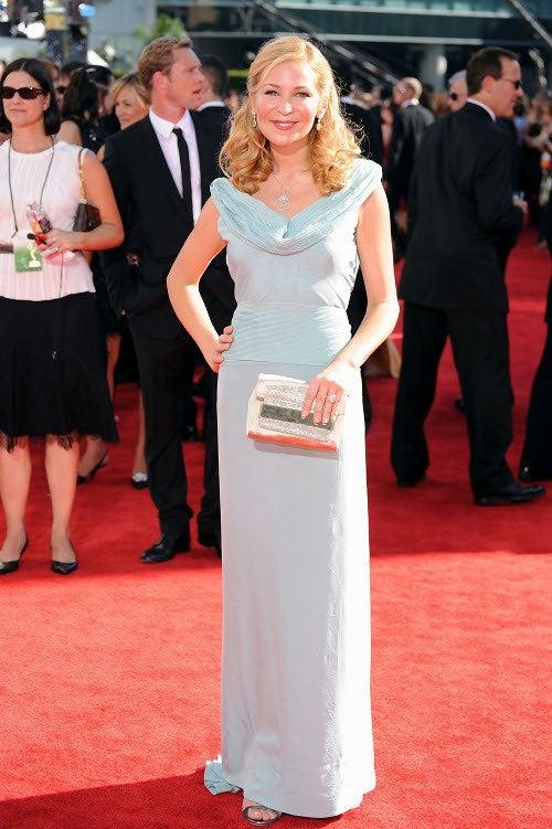 Emmy Fashion 2009: The Good