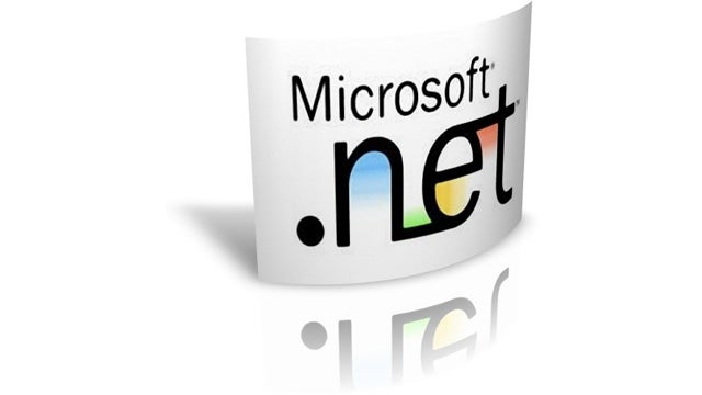 What Is the .NET Framework, and Why Do I Need It?