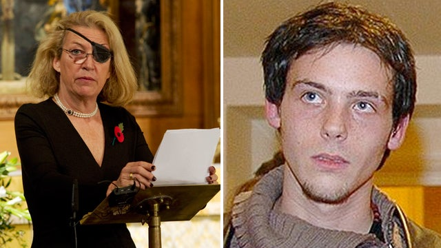 Journalists Marie Colvin and Rémi Ochlik Killed In Syria