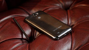 The Most Important Phones Of 2012