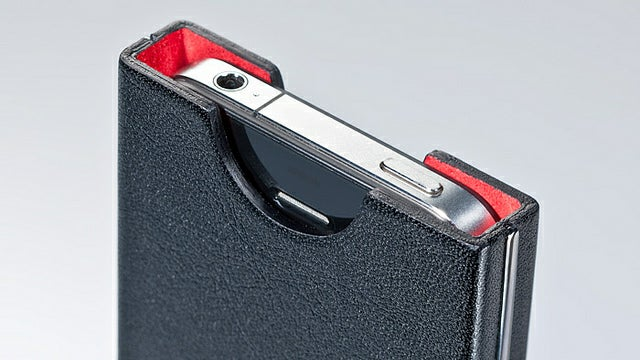 Do You Use a Case on Your Phone?