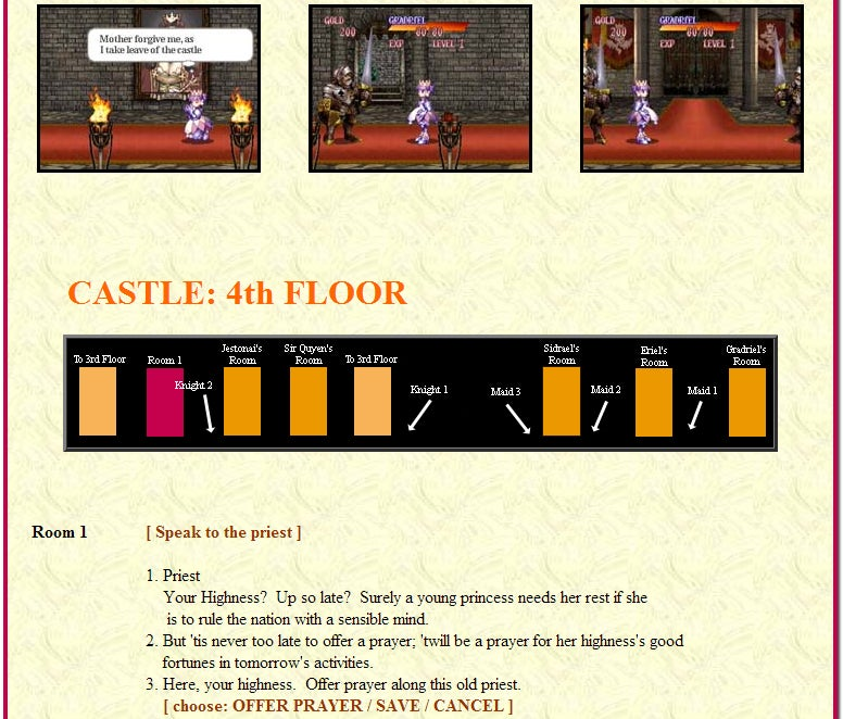 Want to Play Princess Crown in English? Here's How