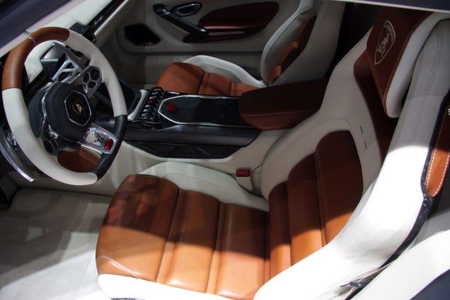 El nuevo Lamborghini Asterion es una bestia híbrida con 4 motores Ipijq001lpxhqijmqfic