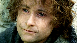 The Music Video For <em>The Hobbit</em>'s Final Song Will Give You Chills