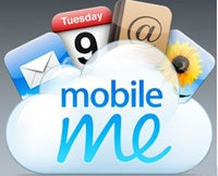 Apple Claims Major MobileMe Bugs Worked Out, Time to Move On