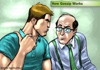 How to tip Valleywag: Smart gossip vs. dumb gossip