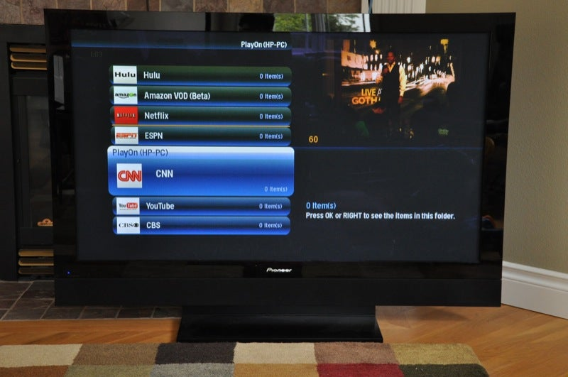 Moxi HD Review: Beats Cable, But It Ain't TiVo