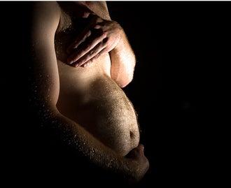The Brave New World Of Gender Nonconformity: Pregnant Men