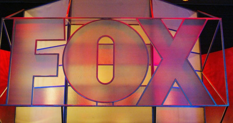 Open Thread: Why Did Fox News Fire Its PR Chief?