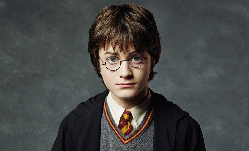 What If Ayn Rand Had Written Harry Potter?