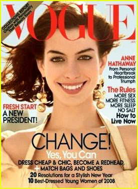 "Anne Hathaway's Breakup: ""Not A Part Of My Life Anymore"""