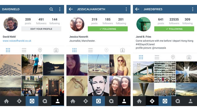 10 Tricks To Make Yourself an Instagram Master