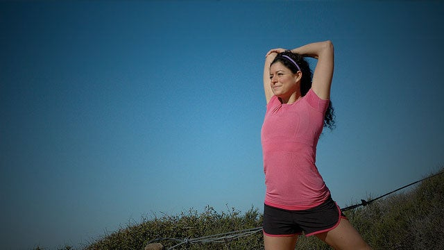 Top 10 Tips and Tricks to Train, Exercise, and Better Your Brain