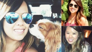 """Ebola Nurse"" Nina Pham Will Sue Employer"