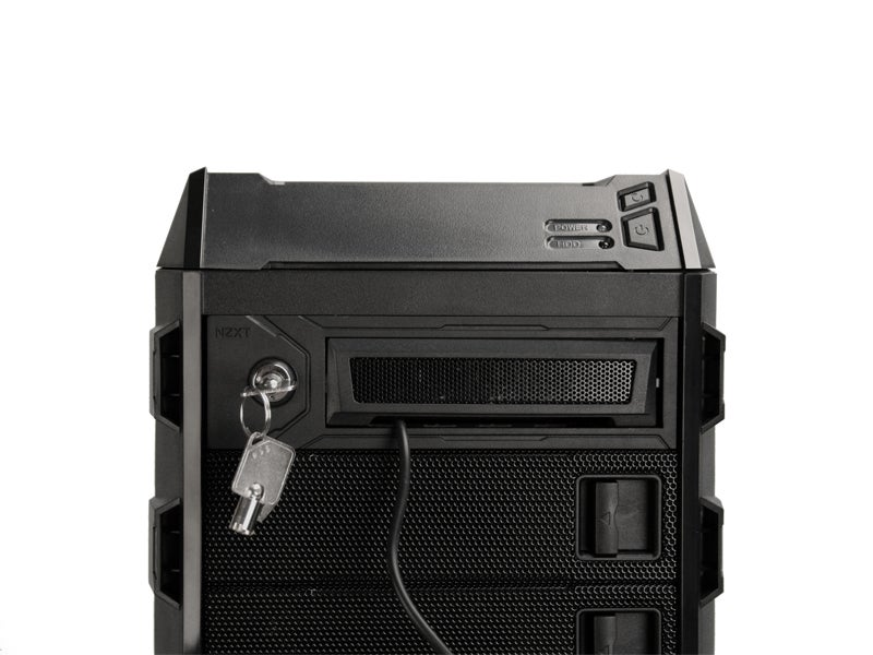 Make Your PC Gaming Gear Theft-proof