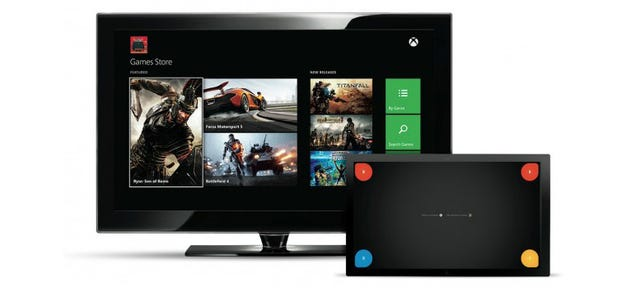 You Can Now Record Xbox One