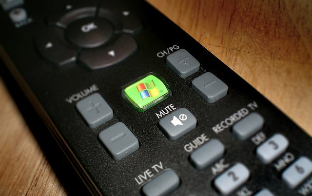 The Remote Control Conundrum: How to Choose the Right Remote for Your Home Theater PC