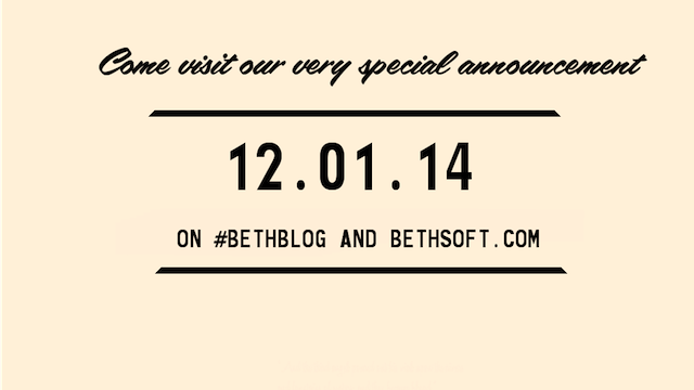 'Fallout 4 E-Mail' Is A Hoax, Bethesda Says