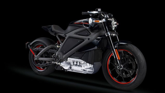 Amazon Phone, Ikea Hacks, Electric Harley-Davidson, and More. Yo.
