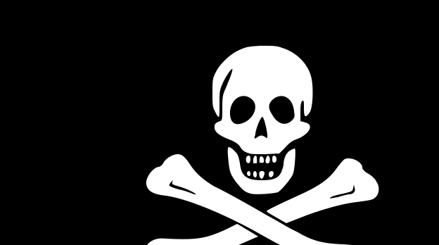 2010's Big Piracy Busts Netted Probation, Fines, Millions in Seized Games