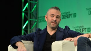 Fab May Sell for a Pittance While Ex-Founder Abandons Fab-Like Startup